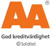 god-kreditvardighet